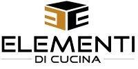 Elementi di Cucina Logo