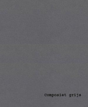 Composiet grijs