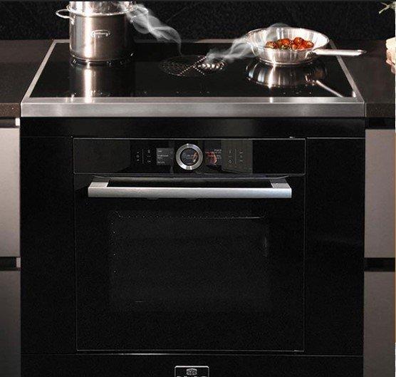 /product/inductie-fornuis-met-kookveldafzuiging-ik9024-ix/