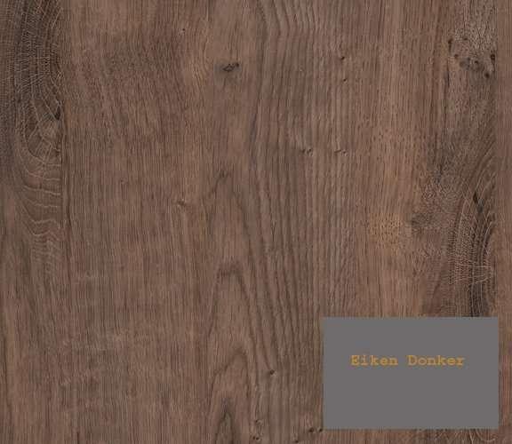 eiken-donker-1[1]